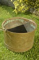 Large antique 