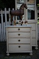 Old 