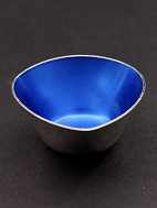 Small retro salt 