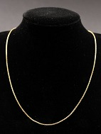 8 carat gold 