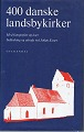 Books. John 