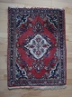 Hand-made 