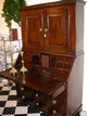 Danish Louis 